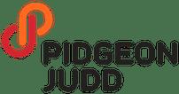 Pidgeon Judd